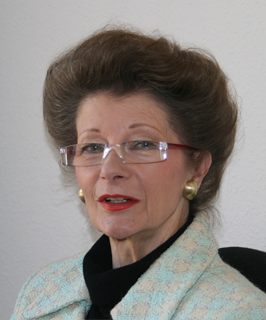 Karin Jans